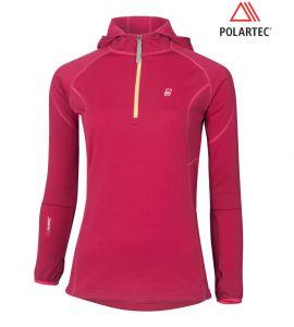 Remeras y camisetas termicas primera piel - Ansilta Venta Online ... 46c24596c5388
