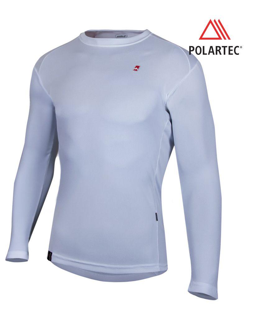 camiseta pihue - Ansilta Venta Online - Indumentaria Técnica de Montaña 378037282105d