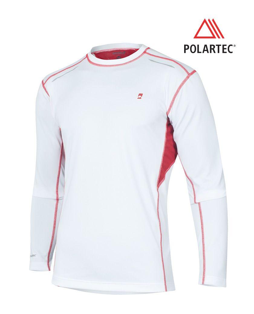 Camiseta Interior Umbral - Ansilta Venta Online - Indumentaria ... 4ae8de481785c