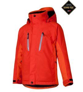 259463192 Linea completa de ropa para niños - Ansilta Venta Online ...
