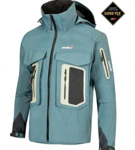 CAMPERA SEA TROUT