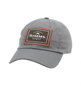 GORRA SINGLE HAUL CAP