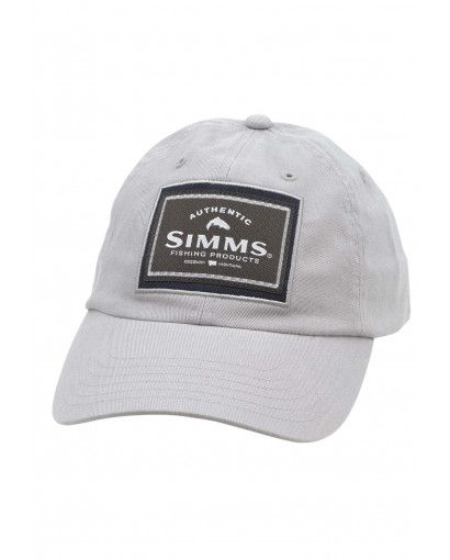 GORRA SMALL FIT SINGLE HAUL CAP