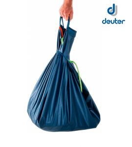BOLSA GRAVITY ROPE BAG