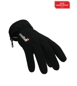 GUANTES FITZ-ROY