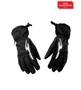 GUANTES ORION