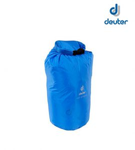 Light Drypack 15