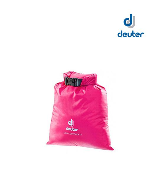 LIGHT DRYPACK 3