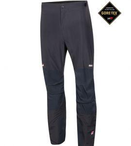 cliente primero precio nuevo diseño Pantalones técnicos Ansilta - Ansilta Venta Online ...