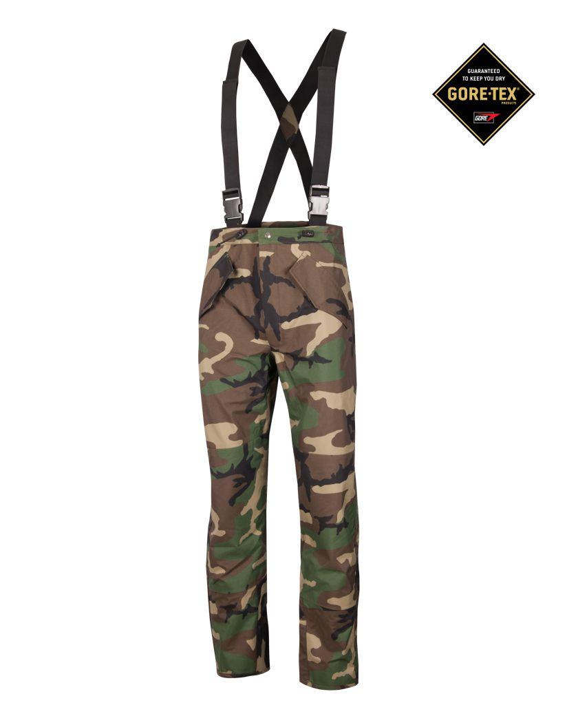 Cubre Pantalon Comando Ansilta Venta Online Indumentaria Tecnica De Montana
