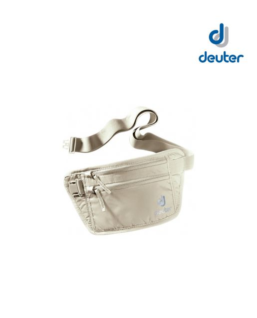 SECURITY MONEY BELT I