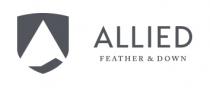 Allied Pluma / Duvet