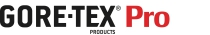 GORE-TEX® Pro